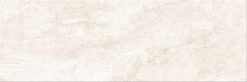 Cersanit Stone Beige OP683-001-1