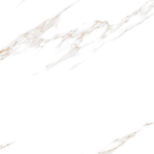 Azario Stone Marmi White XL