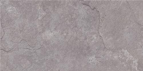 Cersanit Colosal light grey matt rect NT1140-021-1