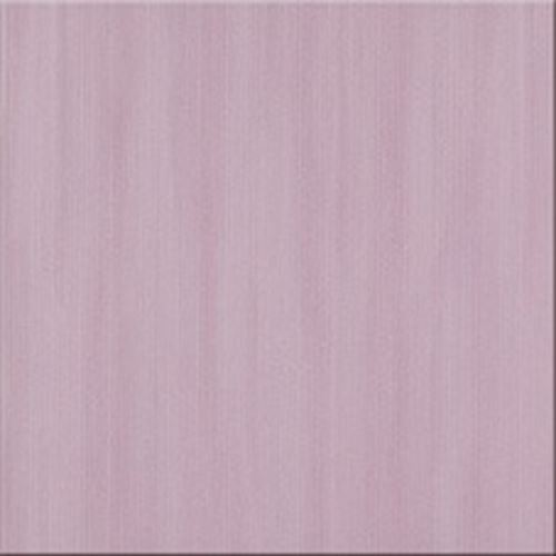 Cersanit Artiga violet OP032-067-1