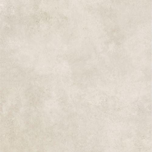 Cersanit Mello Cream W806-002-1