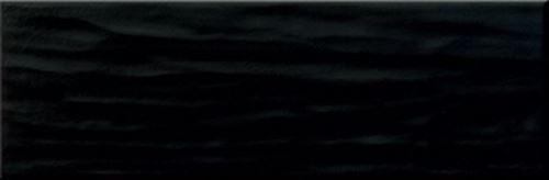 Opoczno Bachata Black matt NT599-006-1