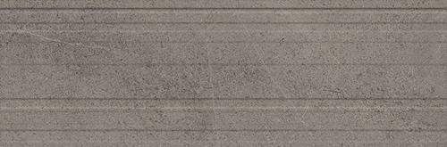 Paradyż Minimal Stone Grafit Ściana Struktura Rekt.