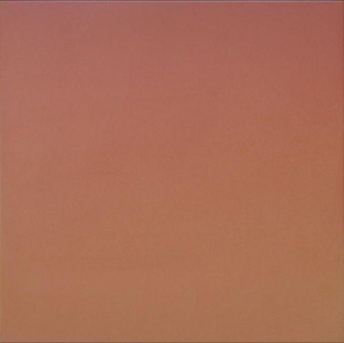 Cerrad Kalahari 15289