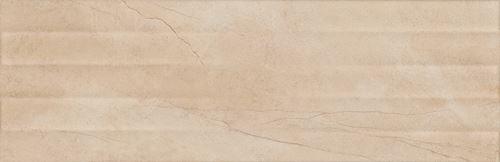 Opoczno Sahara Desert Beige Structure OP358-011-1