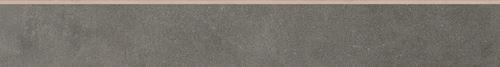 Cerrad Tassero grafit 32303