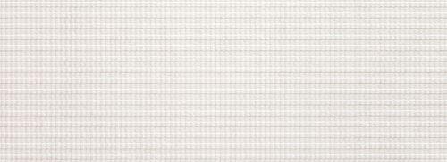 Tubądzin Scoria white STR