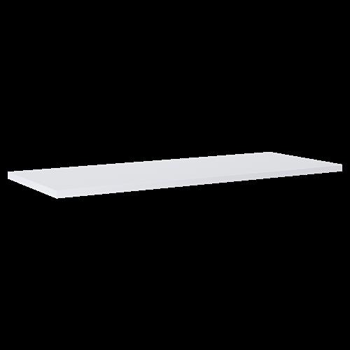 Elita Lofty (140/49,4) GR28 White HG PCV 167037