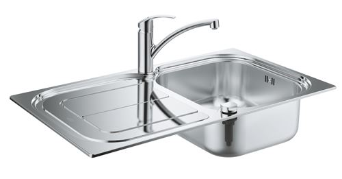 Grohe K300 31565SD0