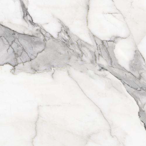 Cerrad Calacatta white Mat 60x60
