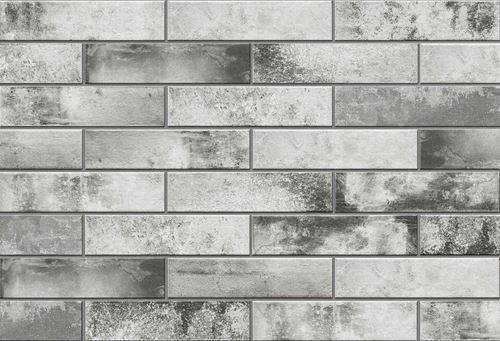 Cerrad Piatto gris 11368
