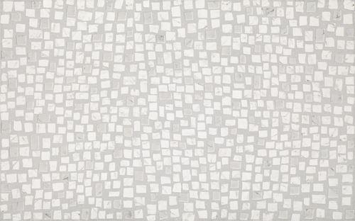 Cersanit Cala Inserto Stones WD832-002