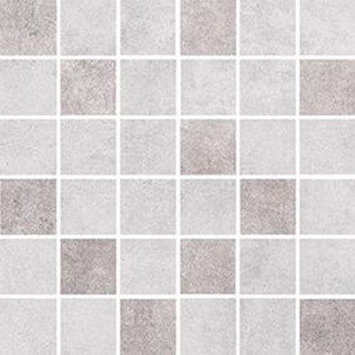 Cersanit Snowdrops mosaic mix WD477-009
