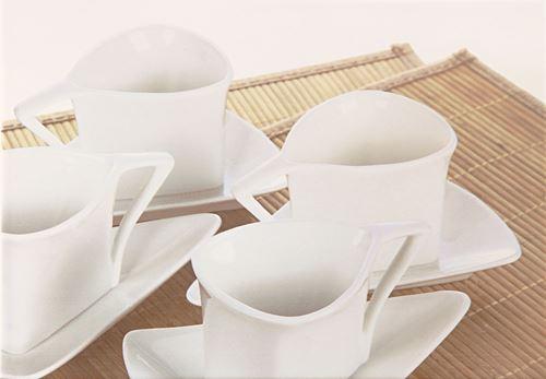 Domino Biała Cup 1