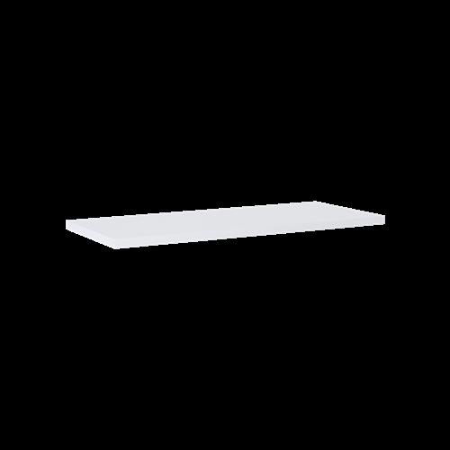 Elita Barcelona GR28 White HG PCV 166879