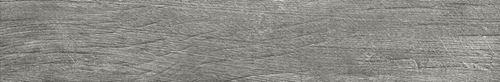 Opoczno Legno Rustico Grey MT004-004-1