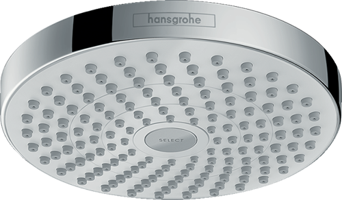 Hansgrohe Croma Select S 26523400