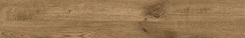 Korzilius Wood Shed Natural Str