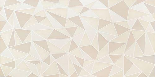 Tubądzin Modern Pearl