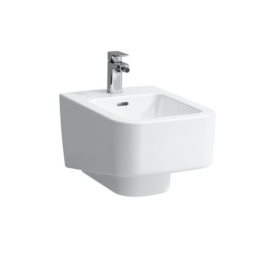 Laufen Pro S H8309610003021