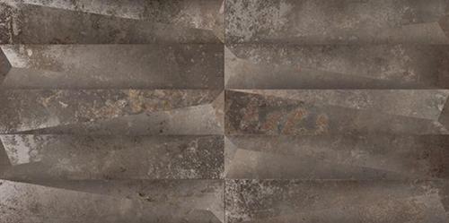 Azario Space Oxide Decor 45x90 Nat