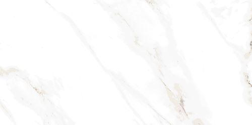 Azario Carrara Naos Mat 60x120