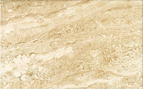Opoczno Amaro Beige OP029-001-1