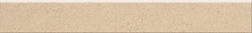 Opoczno Kallisto Cream Skirting OD075-098