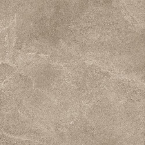 Cersanit Marengo light grey matt rect NT763-001-1
