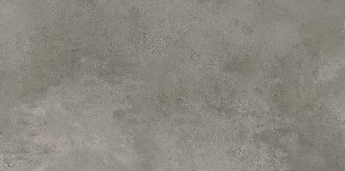 Opoczno Quenos Grey OP661-087-1