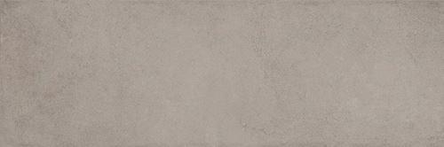 Azario Adonis Grey