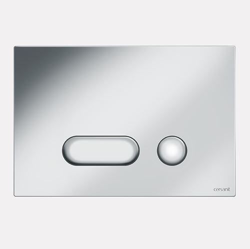 Cersanit Intera S97-021