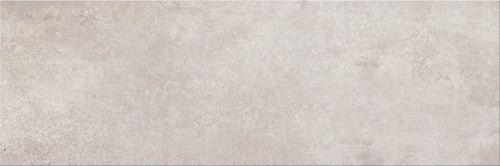 Cersanit Concrete Style Light Grey W475-002-1