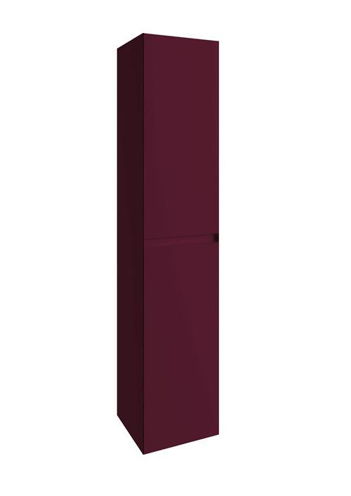Defra Guadix C35 147-C-03507