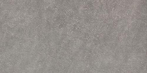 Opoczno Dry River Grey OP622-011-1