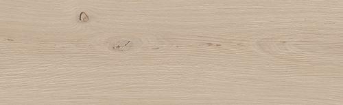 Cersanit Sandwood Cream W484-003-1