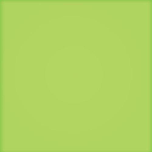 Tubądzin Pastel Seledynowy MAT (RAL D2/110 80 50)