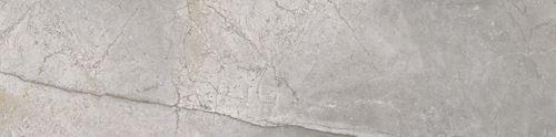 Cerrad Masterstone Silver 30x120 MAT