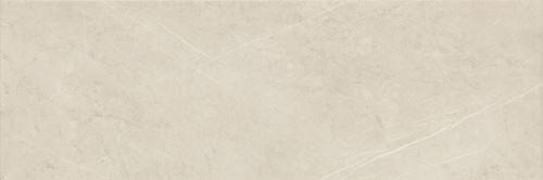 Cersanit Manzila beige matt W1016-002-1