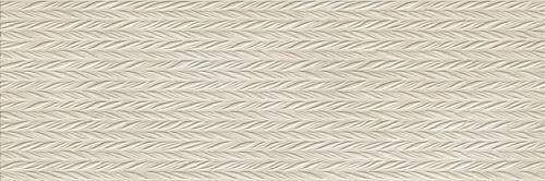 Cersanit Manzila beige structure matt W1016-004-1