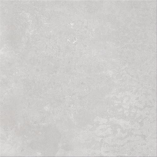 Cersanit Mystery Land light grey OP469-001-1