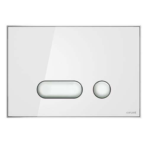 Cersanit Intera S97-022