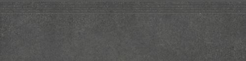 Cerrad Concrete anthracite 35518