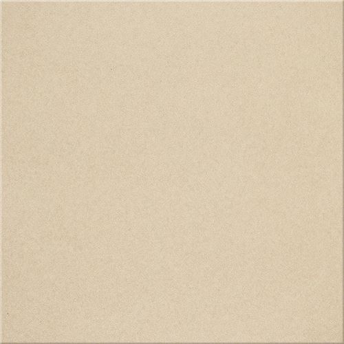 Opoczno Basic Palette OP631-041-1