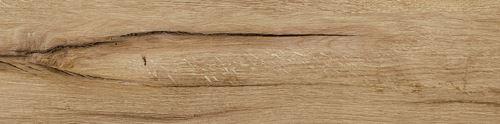 Opoczno Passion Oak Natural W542-011-1