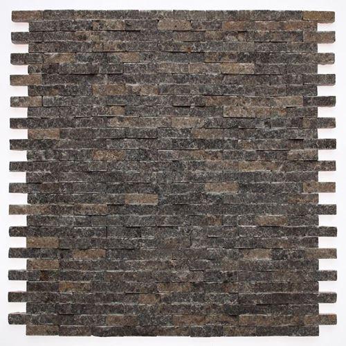 Dunin Zen Dark Brick 30