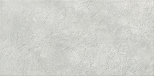 Opoczno Pietra Light Grey OP443-002-1