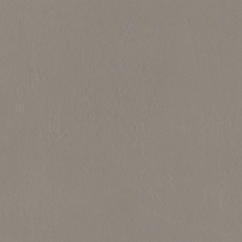Tubądzin Industrio Brown (RAL D2/070 5010)