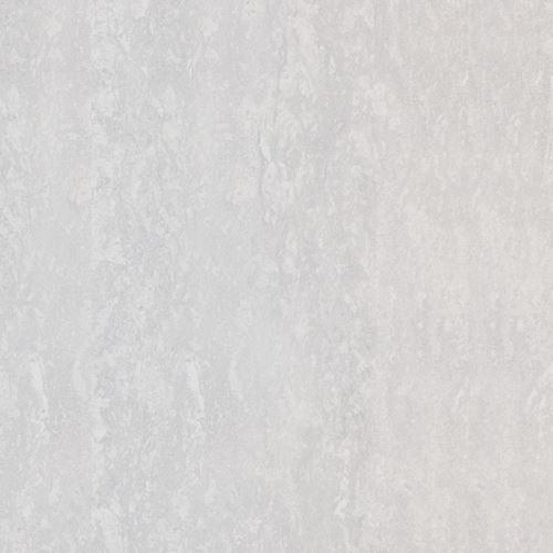 Cersanit Modeno grey W242-014-1