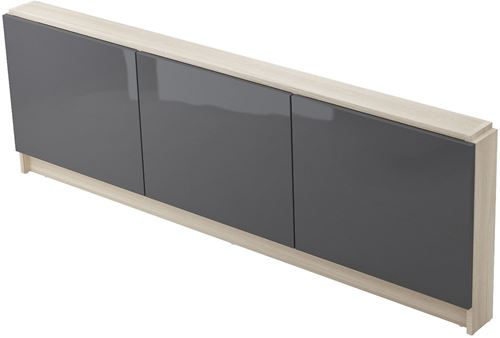 Cersanit Smart S568-027